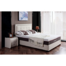 Customized Memory Foam Mattress